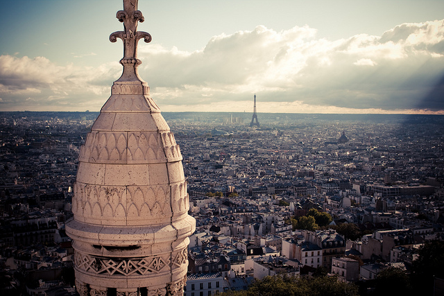 view-from-sacre-coeur